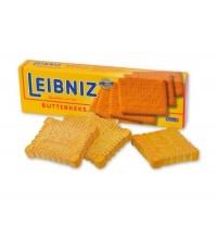 Tanner - Leibniz Butterkeks