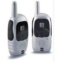 Busch - Walkie Talkie FUN