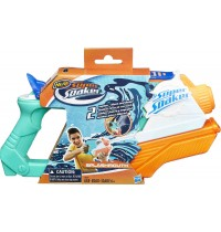 Hasbro - Super Soaker Splash Mouth