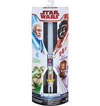 Hasbro - Star Wars™ - Meister der Macht Lichtschwert