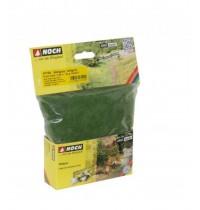 Noch - Wildgras, hellgrün, 6 mm