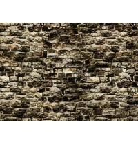 Noch - Mauerplatte Granit