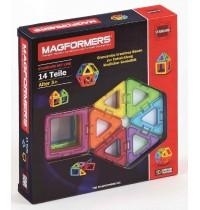 Magformers - Standard Set Line - Magformers 14