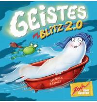 Zoch - Geistesblitz 2.0