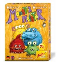 Zoch - Monster Meister