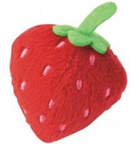 HABA® - Erdbeeren