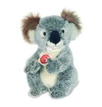 Teddy-Hermann - Koala, 22 cm