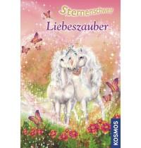 KOSMOS - Sternenschweif - Liebeszauber