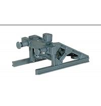 Roco - N - Prellbock - Bausatz