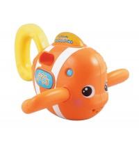 VTech - Baby - Badespaß Fisch