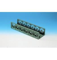 Roco - H0 - Kastenbrücke