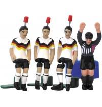 Tipp-Kick WM Classics 1990 Deutschland