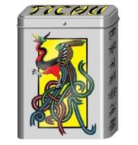 Abacusspiele - Tichu Pocketbox
