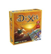 Asmodee - Libellud - Dixit
