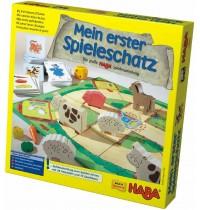 HABA® - Spielsammlung Klassiker
