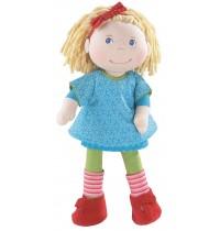 HABA® - Puppe Annie, 34 cm