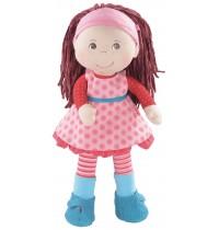 HABA® - Puppe Clara, 34 cm