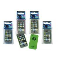 Kuenen - My Phone Radierer