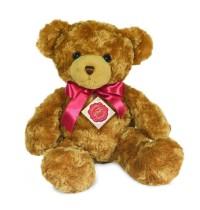 Teddy-Hermann - Teddy gold, 35 cm
