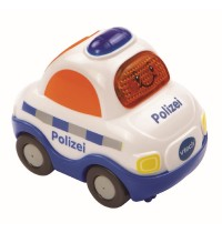 VTech - Tut Tut Baby Flitzer - Polizei