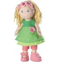 HABA® - Puppe Mali, 30cm