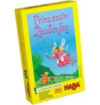 HABA® - Prinzessin Zauberfee