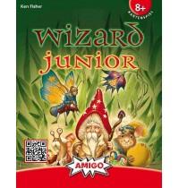 Amigo Spiele - Wizard Junior