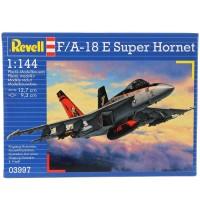 Revell - F/A-18E Super Hornet