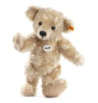 Steiff - Teddybären - Klassische Teddybären - Luca Teddybär, blond, 35cm