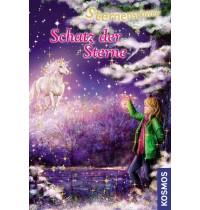 KOSMOS - Sternenschweif - Schatz der Sterne, Band 28