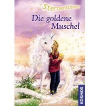 KOSMOS - Sternenschweif - Die goldene Muschel, Band 29