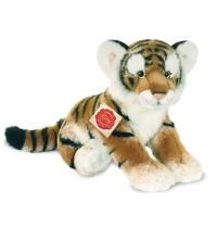 Teddy-Hermann - Tiger braun, 32 cm