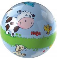 HABA® - Ball Bauernhof