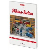 Wiking - Bildband WIKING-Welten