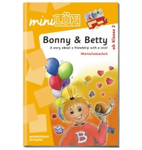miniLÜK - Bonny and Betty