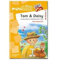 miniLÜK - Tom and Daisy