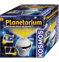 KOSMOS - Planetarium