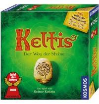 KOSMOS - Keltis (inkl. Erweiterung)
