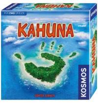 KOSMOS - Kahuna