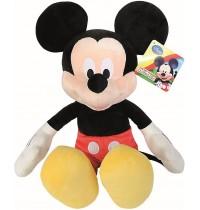 Simba - Disney™ Micky Mouse Clubhouse - Basic Micky, 61 cm