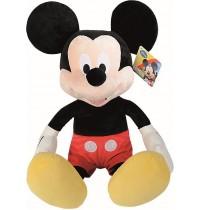 Simba - Micky Maus und Freunde™ - Basic Micky, 80 cm