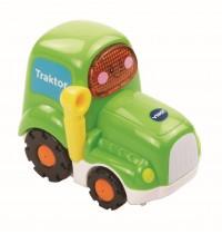 VTech - Tut Tut Baby Flitzer - Traktor