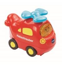 VTech - Tut Tut Baby Flitzer - Hubschrauber