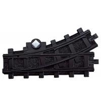 Playmobil® - Weiche links