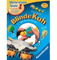 Ravensburger Spiel - Blinde Kuh
