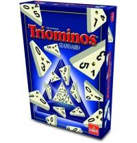 Goliath Toys - Triominos Standard