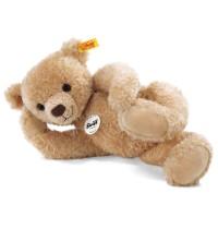 Steiff - Teddybären - Klassische Teddybären - Hannes Teddybär, beige, 32cm