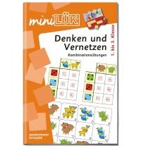 miniLÜK - Denken und Vernetzen 1