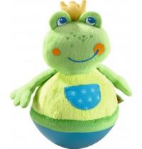 HABA® - Stehauffigur Frosch