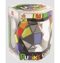 Jumbo Spiele - Rubiks Snake